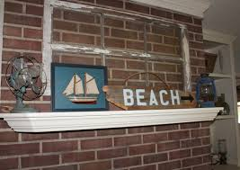 Sailboat Home Decor Nautical Home Decor Simply Chic