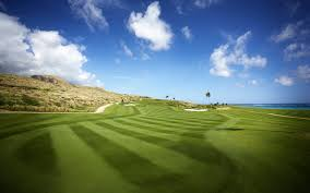 St Kitts Flag Caribbean Golf Royal St Kitts Golf Club U0026 Championship Course