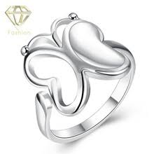 high school class jewelry girl class ring promotion shop for promotional girl class ring on