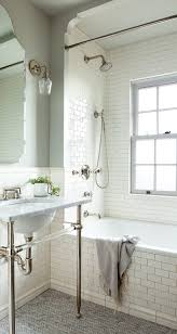 bathroom crown molding ideas fantastic bathroom crown molding ideas 16 just with home redesign