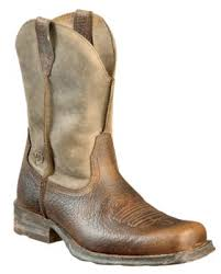 buy ariat boots near me ariat rambler boots for bass pro shops