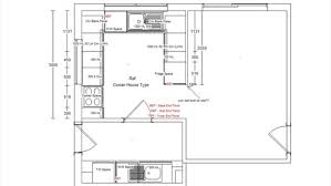 howdens kitchen cabinet sizes howdens kitchen cabinet sizes homedesignview co