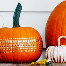 Small Pumpkins Decorating Ideas 65 Best Pumpkin Carving Ideas Halloween 2017 Creative Jack O