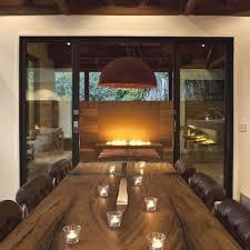 Interior Design Classes San Francisco by Marvelous Californian Eco Chic Interior Design