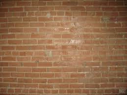 brick walls interior zamp co
