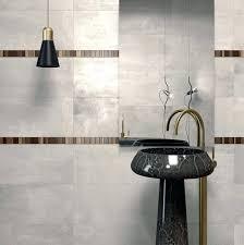 trends in bathroom design bathroom tile trends bathroom design colors materials current