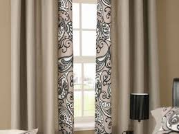 december 2016 u0027s archives grey pattern curtains gold and blue