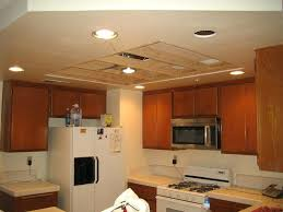 Kitchen Fluorescent Ceiling Light Covers Fluorescent Kitchen Lights Ceiling Kitchen Fluorescent Ceiling