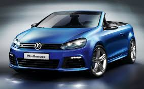 volkswagen golf blue 2016 volkswagen golf blue hd wallpaper 14816 background wallpaper