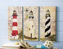 bathroom endearing 25 unique lighthouse decor ideas on in bathroom accessories from lighthouse bathroom