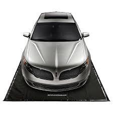 shop wood oils at lowes com deks decoration auto floor guard 7 9 x18 mid size vehicle containment mat