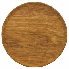 wooden board wooden serving boards and chopping boards royal doulton uk