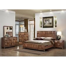 bedroom beautiful black queen size bedroom sets king ashley