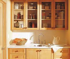 light maple shaker cabinets maple shaker style kitchen cabinets home design