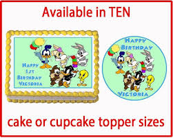 30 baby sua u0027s bday images birthday party ideas