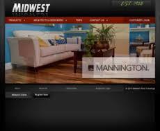 midwest flooring utah meze