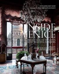 Armchair Tourist Design Ideas Inside Venice Palazzos A Secret World For Armchair Tourists