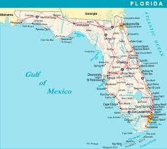 St Petersburg Fl Beach House Rentals by Thinkrentals Com Florida Rentals In Fl Think Rentals
