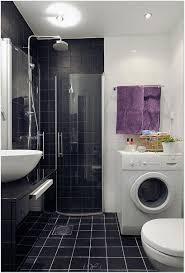 bathroom 13 bathroom remodel ideas small m10 bathrooms
