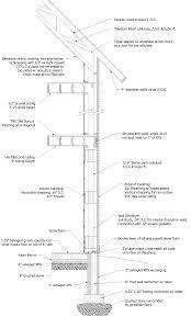 architectural plans design u0026 construction of spartan u0026 hannah u0027s home