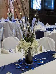 wedding centerpieces diy planning tip 15 diy wedding centerpieces elite events rental