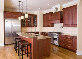 new kitchen idea new kitchens ideas 10 design ideas new kitchens country