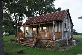marvelous tinyhouses com marvelous painted lady victorian tiny