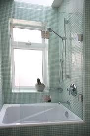 Glass Tub Shower Doors Sliding Shower Doors Australia With Sliding Shower Doors