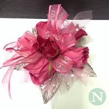 prom corsage corsage nunan florist greenhouses