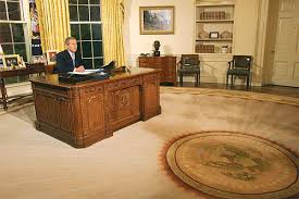 reagan oval office presidential oval office carpets and rugs through the ages