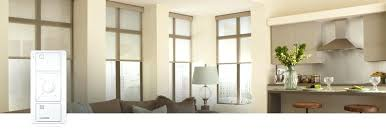 types of window shades types of automated window shades automated lifestyles types of