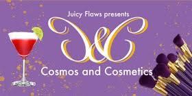 makeup classes in richmond va richmond va makeup classes events eventbrite