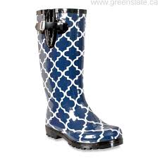navy canada womens boots cheap luxurious canada s shoes boots nomad puddles