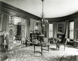 70 best hide interiors images on pinterest 1920s raisin and
