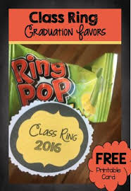 pre k graduation gift ideas best 25 preschool graduation gifts ideas on