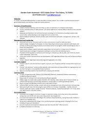 nanny resume samples resume cover letter example nanny resume cover letter example