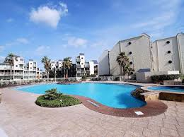 south padre island real estate south padre island tx homes for