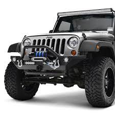 jeep yj rock crawler paramount jeep wrangler 2007 2017 off road rock crawler full