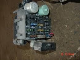 diagrams 400300 jeep yj underdash wiring u2013 87 jeep wrangler