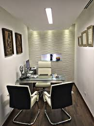 Small Office Room Design Ideas Small Office Best 25 Small Office Ideas On Pinterest Small Office
