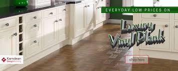 Laminate Flooring Brand Names Smitty U0027s Floor Covering Inc Denton Flooring Store Carpet