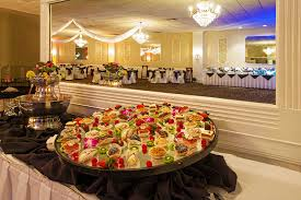 Reception Halls In Nj Best Banquet Halls In Nj U2013 The Gran Centurions U2013nj Best Banquet Halls