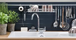 rangement pour ustensiles cuisine rangement pour ustensiles cuisine 3 cuisine les accessoires