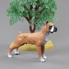 bulldog y boxer online buy wholesale toy boxer from china toy boxer wholesalers