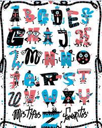 best 25 monster font ideas on pinterest doodle lettering