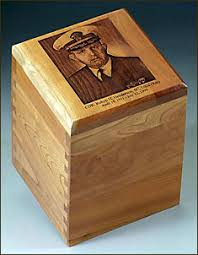 cremation boxes human cremation urns cremation boxes human urns hal woodworking