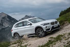 2016 bmw x1 pictures photo 2016 bmw x1 s unofficial prices in uk bmwcoop