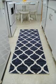 rugs for kitchen floor roselawnlutheran