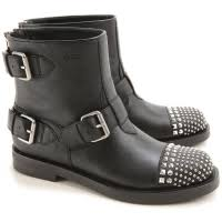 gucci womens boots uk all products womens shoes