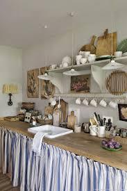 evier cuisine style ancien maison d anvers cuisine avec évier ancien kitchen